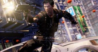 Sleeping Dogs HD estaria a caminho do PS4 e Xbox One