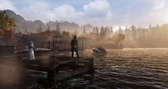 Mod libera toda a beleza visual do Watch Dogs para PC