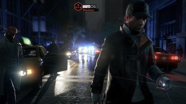 Laguna_Watch_Dogs