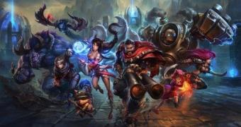 Sul-coreanos debatem lei que pode regular games como drogas