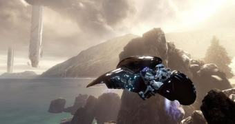 Halo The Master Chief Collection deverá aparecer apenas no Xbox One