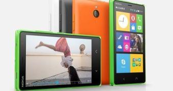 Nokia X2, o novo (ou primeiro) Android da Microsoft