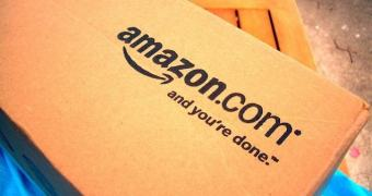 Amazon quer acabar com as editoras, acusam editores
