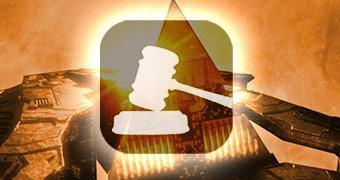 Sala da Justiça 24 — pirâmides flutuantes, Brasil em 8K, FIFA anti-hackers, Rússia bane AMD e Intel, Harley-Davidson com MP3 e mais