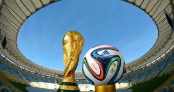 Polícia Federal entra em clima de Copa e deixa hacker fazer gol a favor do terrorismo. No Twitter