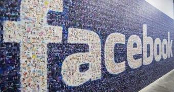 O bizarro experimento de manipulação emocional do Facebook