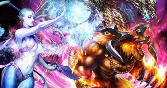 Square anuncia novo Final Fantasy, mas não se empolgue