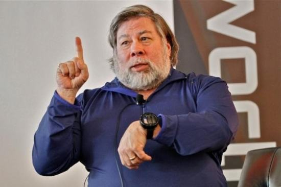 steve-wozniak-nixie-watch