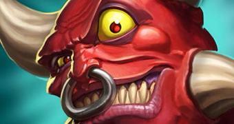 Agência britânica proíbe Dungeon Keeper de ser chamado de jogo gratuito