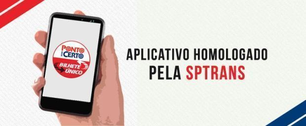 sptrans-bilhete-unico-smartphone