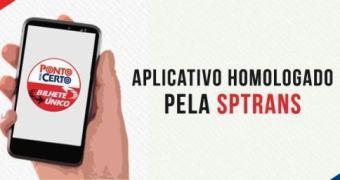 SPTrans regulariza recarga de Bilhete Único via smartphones