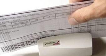 Fraude dos boletos pode ter desviado mais de R$ 8 bilhões