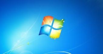 Suporte base ao Windows 7 encerrar-se-á em janeiro de 2015