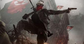 Homefront: The Revolution teria perdido seu diretor