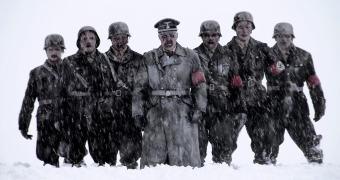 Pentágono convoca exército-zumbi