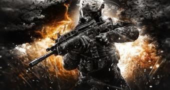 Ex-Infinity Ward criarão FPS para realidade virtual