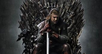 Time Warner rejeita oferta de US$ 80 bilhões feita pela 21st Century Fox