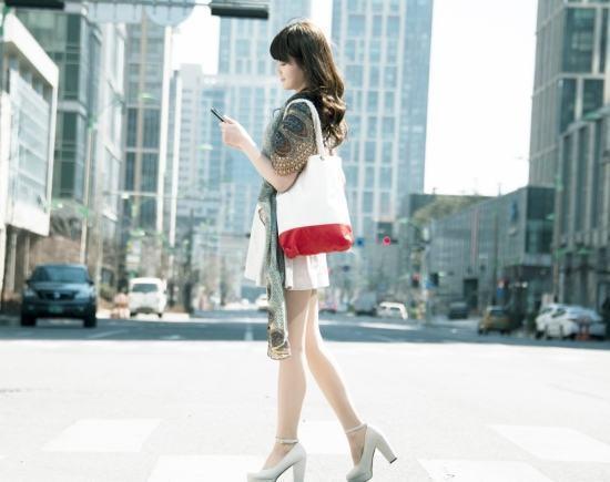 pedestrian-smartphone