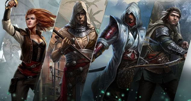 Assassins-Creed-Memories