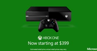 Vendas nos EUA: em junho, o PS4 atropelou o XBO, mesmo ambos agora sendo US$ 399