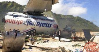 Malaysia Airlines, vôo MH-17 — Perguntas e Respostas