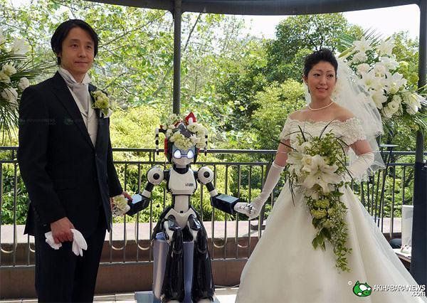 boda-robot