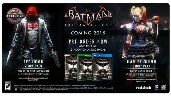batman-arkham-knight-red-hood-harley-quinn-dlc