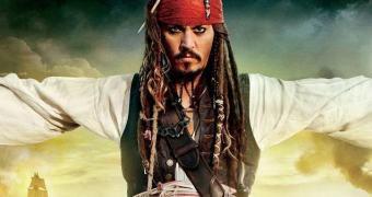 Pirataria online vai deixar de ser crime no Reino Unido, só que não