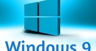 Satya Nadella anuncia unificação da plataforma Windows