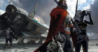 Segundo analista, Destiny venderá mais que o Call of Duty