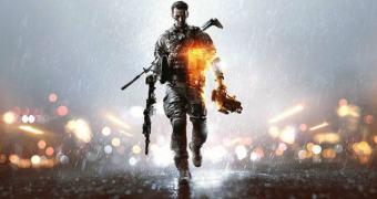 EA cria serviço de assinatura para games no Xbox One