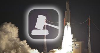 Sala da Justiça #29 — quedas de aviões, Wikipédia não confiável, memória muscular e muito mais