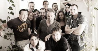 Michel Ancel funda estúdio, mas continuará na Ubisoft