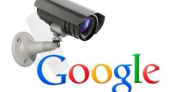 Homem é preso após Google denunciar conteúdo de e-mails