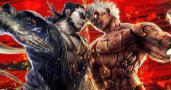 Capcom realiza mega promoção na Xbox Live