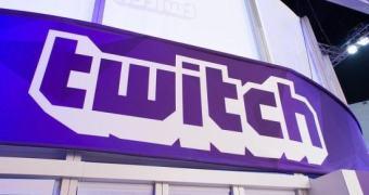 Twitch passa por mudanças e você não vai gostar delas