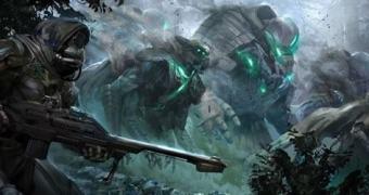 Save do beta de Destiny não será importado para versão final