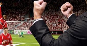 Football Manager se torna a nova ferramenta dos treinadores
