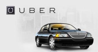 Uber joga sujo com a concorrência: mais de 5 mil corridas canceladas