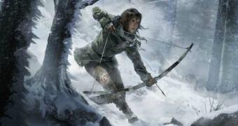 Rise of the Tomb Raider será um exclusivo Xbox [UPDATE]