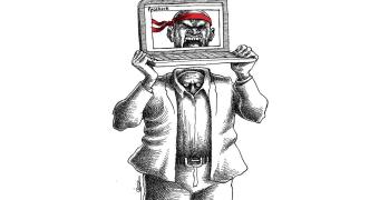 Eduardo Campos, Robin Williams e como você se comporta nas redes sociais