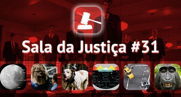 Sala-da-Justica-31