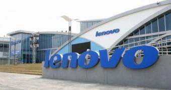 Lenovo vende mais smartphones do que PCs pela primeira vez