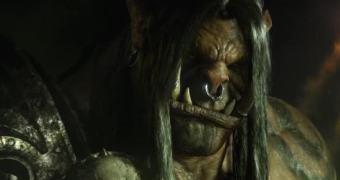 Expansão de WoW Warlords of Draenor será lançada dia 13/11