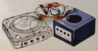 E se o PlayStation não tivesse existido?