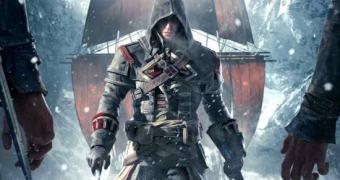 Assassin's Creed dará adeus à sétima geração em 2014
