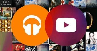 Surgem mais informações do serviço de streaming do Google
