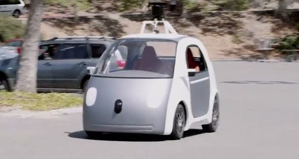 google-self-driving-car-jpg