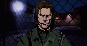 Remake de fãs de Metal Gear é cancelado pela Konami