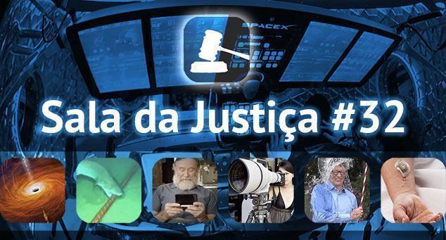 Sala-da-Justica-32